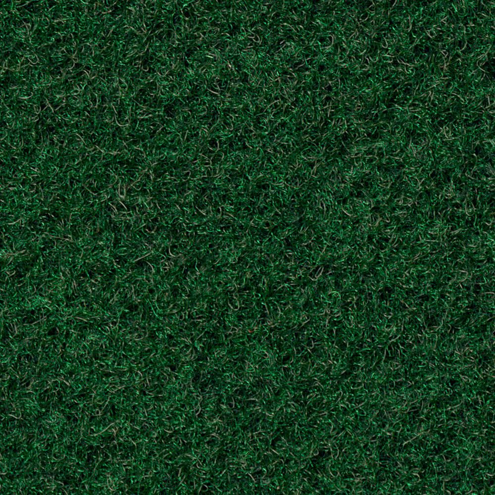 TrafficMASTER Grizzly Grass Color Fern Outdoor 12 ft