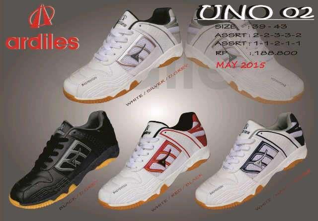 Pin Oleh Sepatu Casual Di Sepatu Laki Laki Sepatu Sepatu Adidas