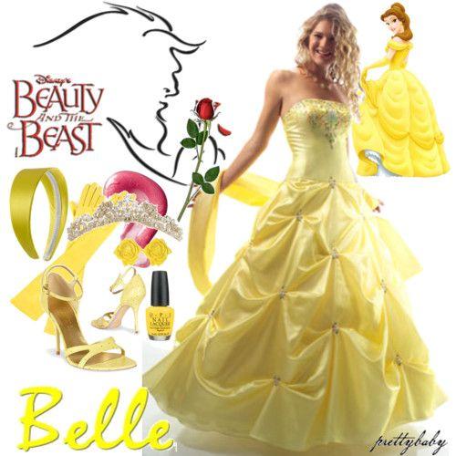 Disney Princess Prom Dresses Belle Prom Dress Disney Prom Dresses Princesses Belle Prom Dress Disney Prom Dresses