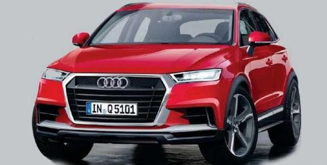 2017 Audi Q5 Release Date Redesign Http Carsreleasedate2017