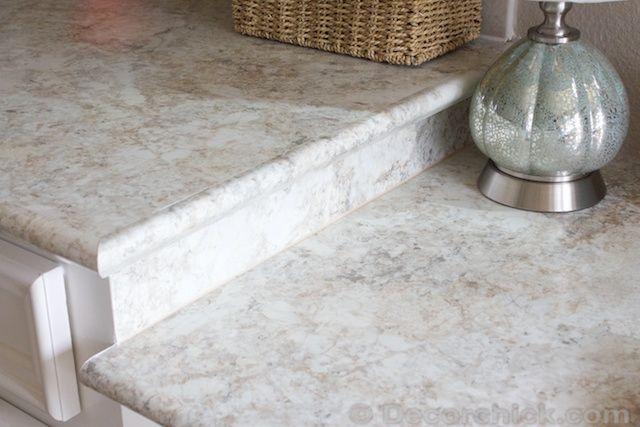 Laminate Countertops Made To Look Like Granite Formica Crema Mascarello Countertop