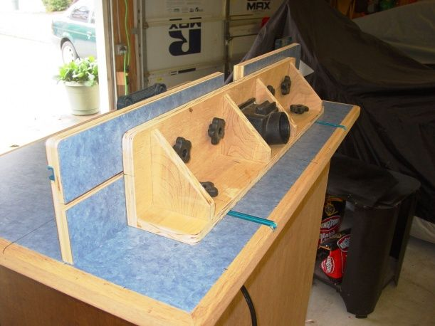 Diy router table google search carpentry pinterest for Google table design