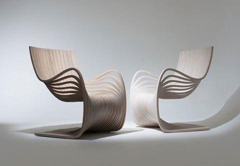 PIPO #Chair Piegatto https://www.facebook.com/hashtag/chair