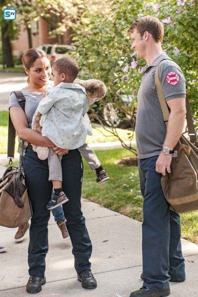 Spoilertv Chicago Fire Season 5 Chicago Fire Chicago Fire Casey