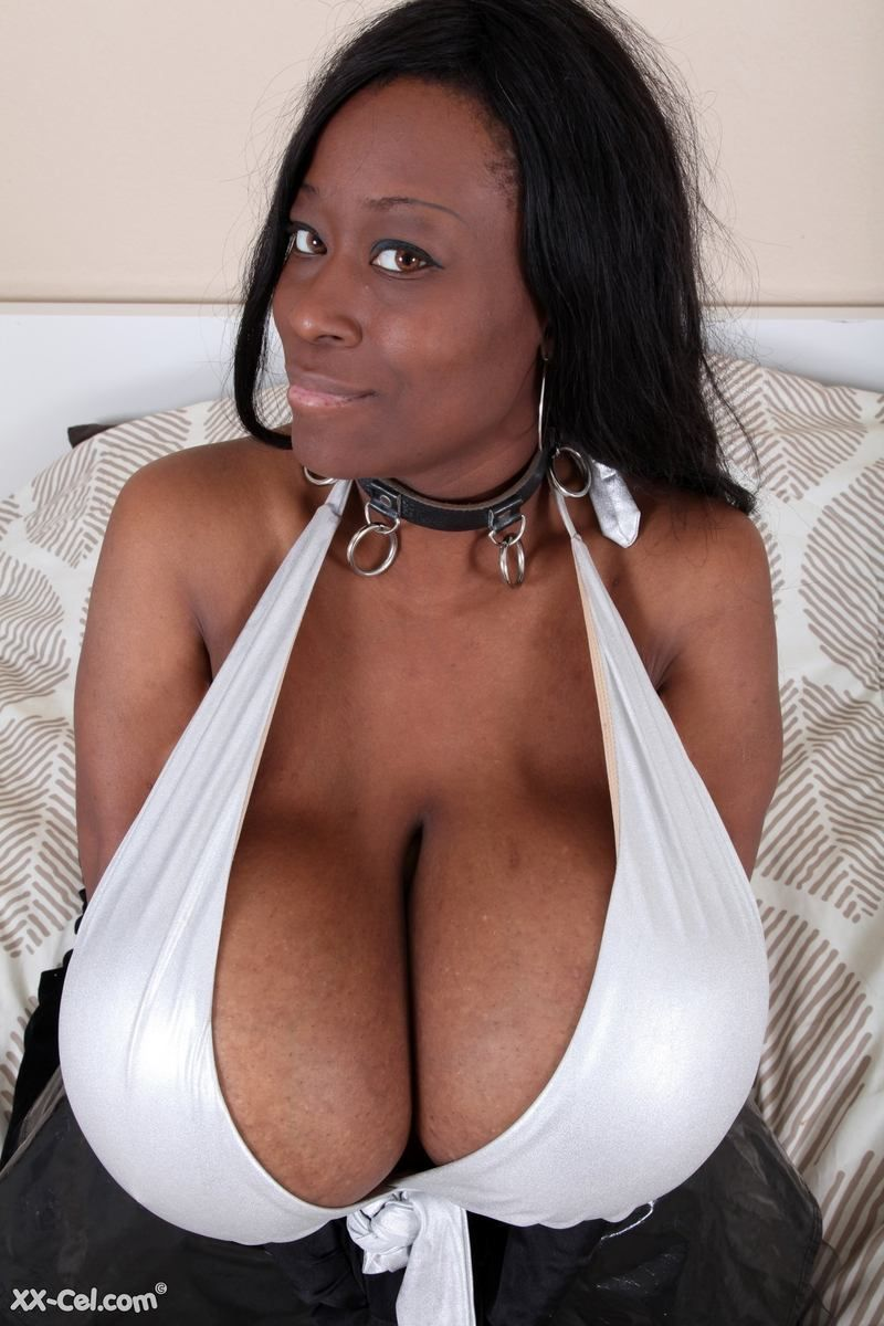 Recommendet Boob Brown Natural