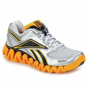 love these shoes for my P90X workouts