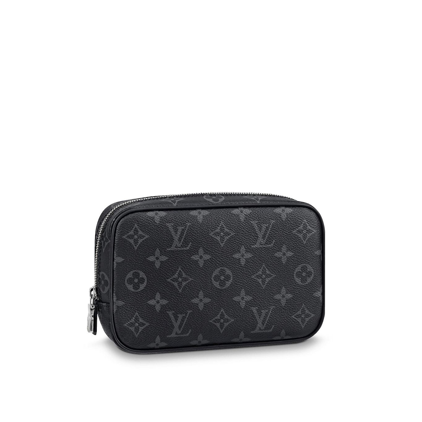 fbc2a8d0940f Products by Louis Vuitton  Toilet Pouch PM