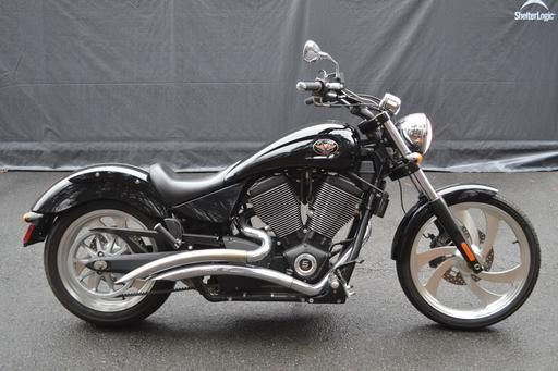 New Or Used Motorcycles For Sale By Owner Or By Dealer. Find Or Sell Makes  Like Harley Davidson, Kawasaki, Suzuki, Yamaha Or Honda Motorcycles.