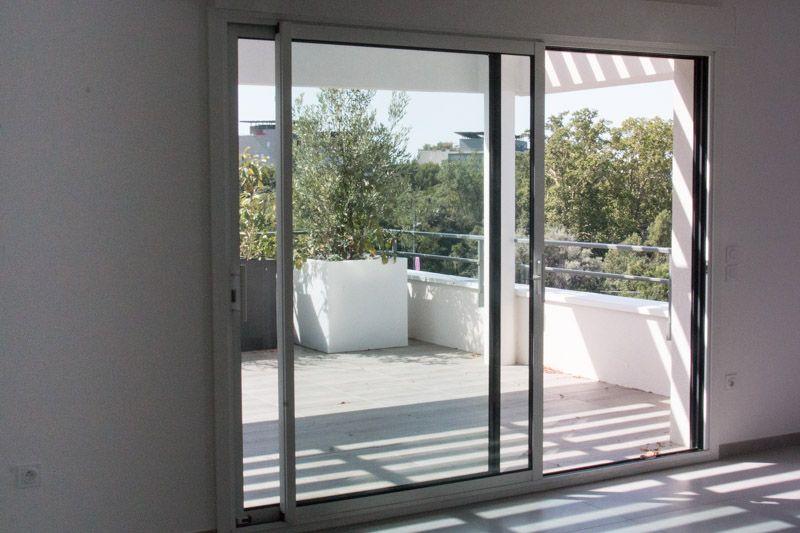 Promoteur Immobilier à Montpellier La Signature Du Bien
