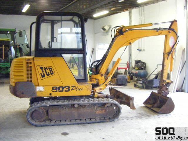 hino dutro s05c workshop repair manual