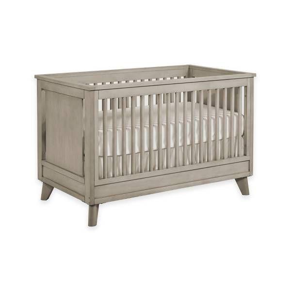 Invalid Url Cribs Nursery Furniture Collections Convertible Crib