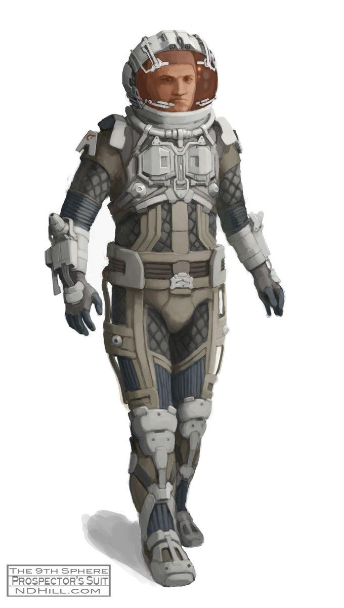 space suit concept space suit pinterest space suits