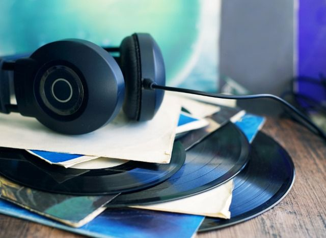 The music industry has come through all sorts of changes over the last few decades, but it was the birth of the MP3 that many warned was the death knell for record shops. In recent years however, v…