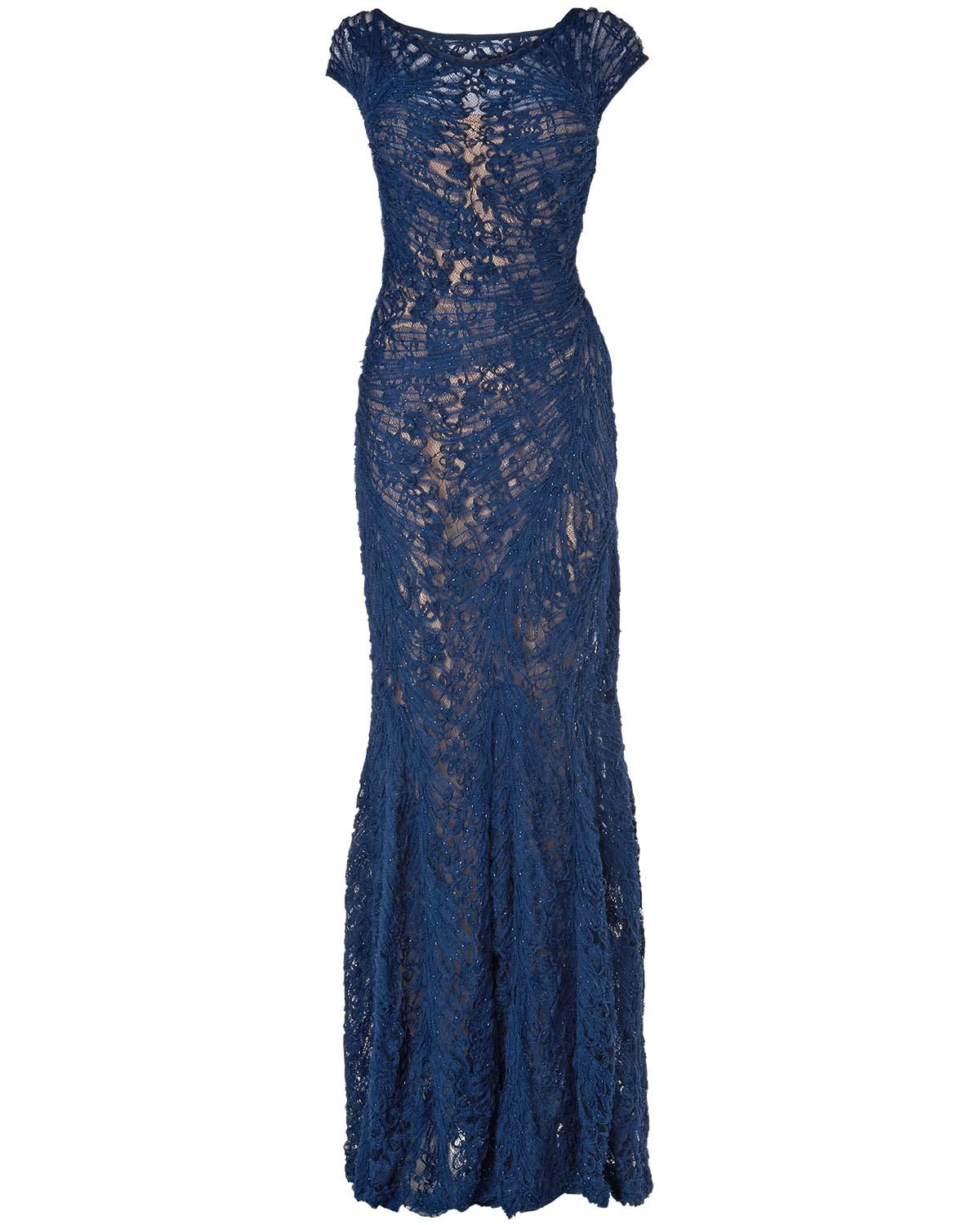 Phase Eight Collection 8 Portland Dress (Coming soon) Evening dress ...