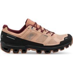 Joggingschuhe & Runningschuhe für Damen #hikingtrails