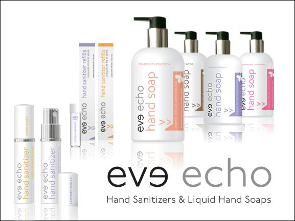 Pin By Ruth Staiman On Eve Echo Soap Liquid Hand Soap Hand