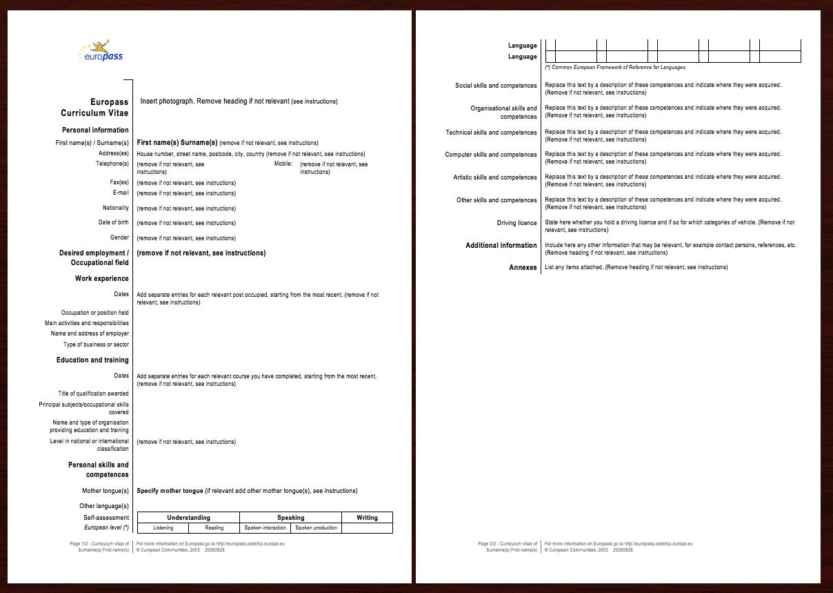 list of occupational skills technical skills list list of ...
