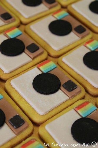 biscotti instagram
