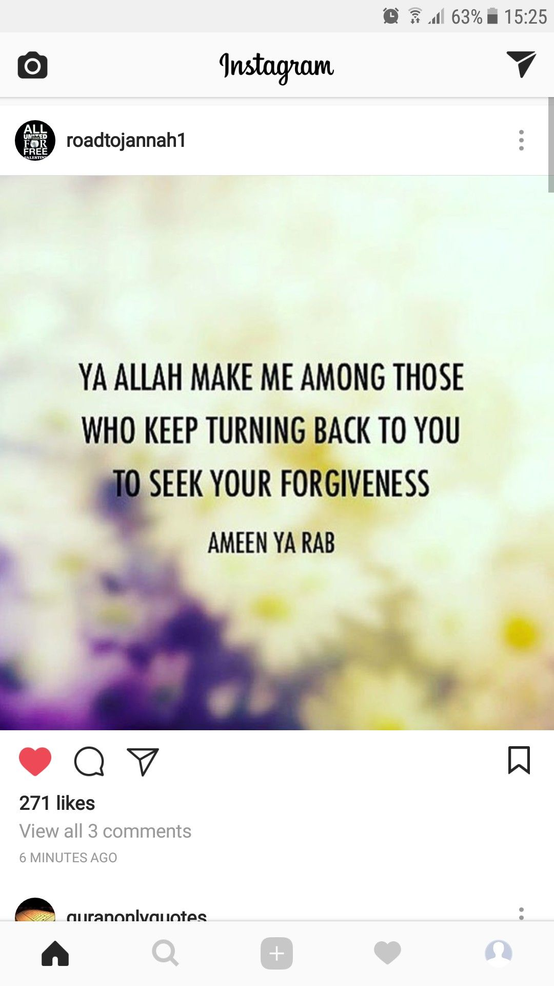 Pin by momina on i pinterest islam allah and islamic islamic phrases islamic quotes islamic teachings islam religion alhamdulillah allah qoute deen forgiveness altavistaventures Image collections