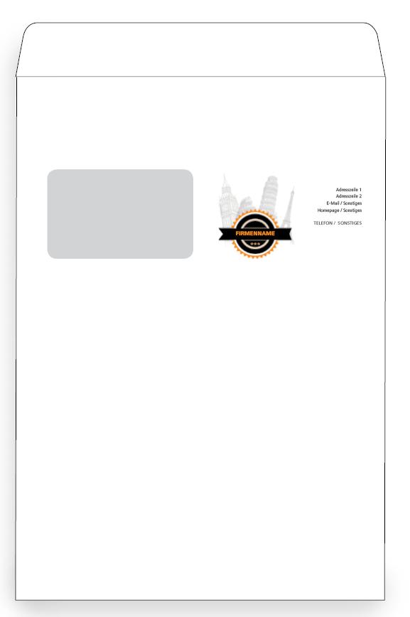 Individuelle Unternehmenspräsentationen über deine Onlinedruckerei onlineprintXXL.com  #individuellesdesign #designvolagen #motiv #motivdesign #druckerei #onlinedruckerei