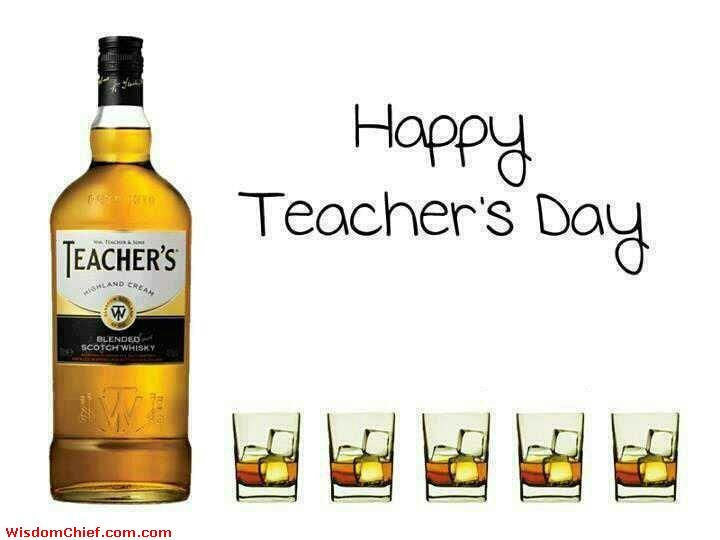 Happy Teachers Day Funny Quotes Happy Teachers Day Teachers Day Teacher