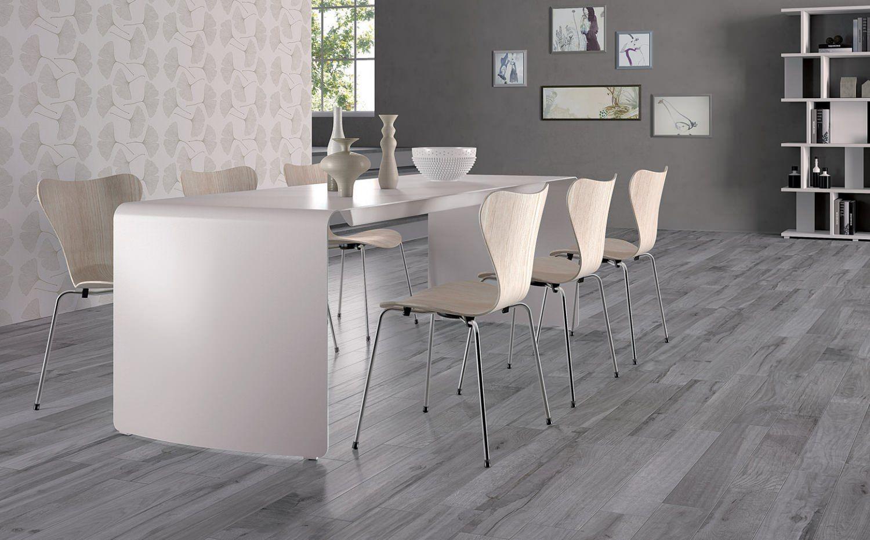 Pavimento Grigio Antracite : Abk imoker soleras antracite decor chic pavimenti