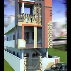Modern architecture buildings part design building also rh pinterest
