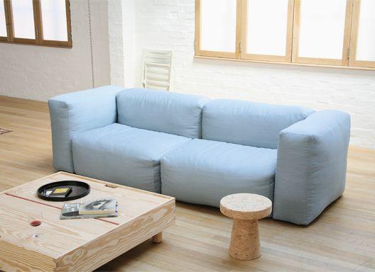 Sectional Sleeper Sofa Jasper Morrison Top Designers http bestinteriordesigners eu top