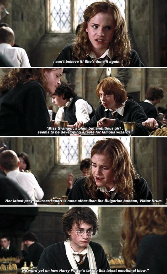 Pin By Jimena Pacheco On Harry Potter Harry Potter Memes Harry Potter Feels Harry Potter Memes Hilarious