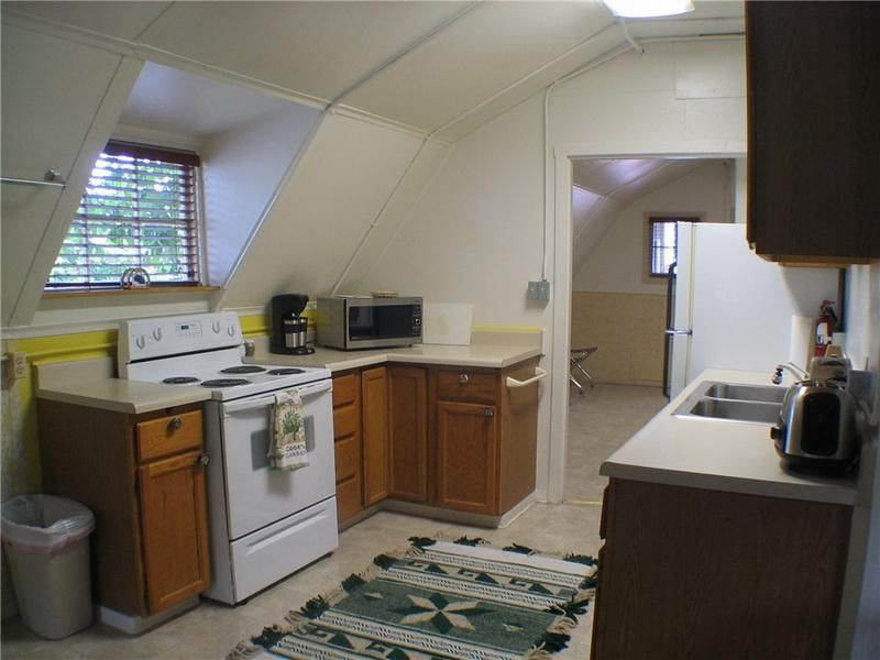 Small Kitchen Ideas Quonset Hut Home Image Id 41455