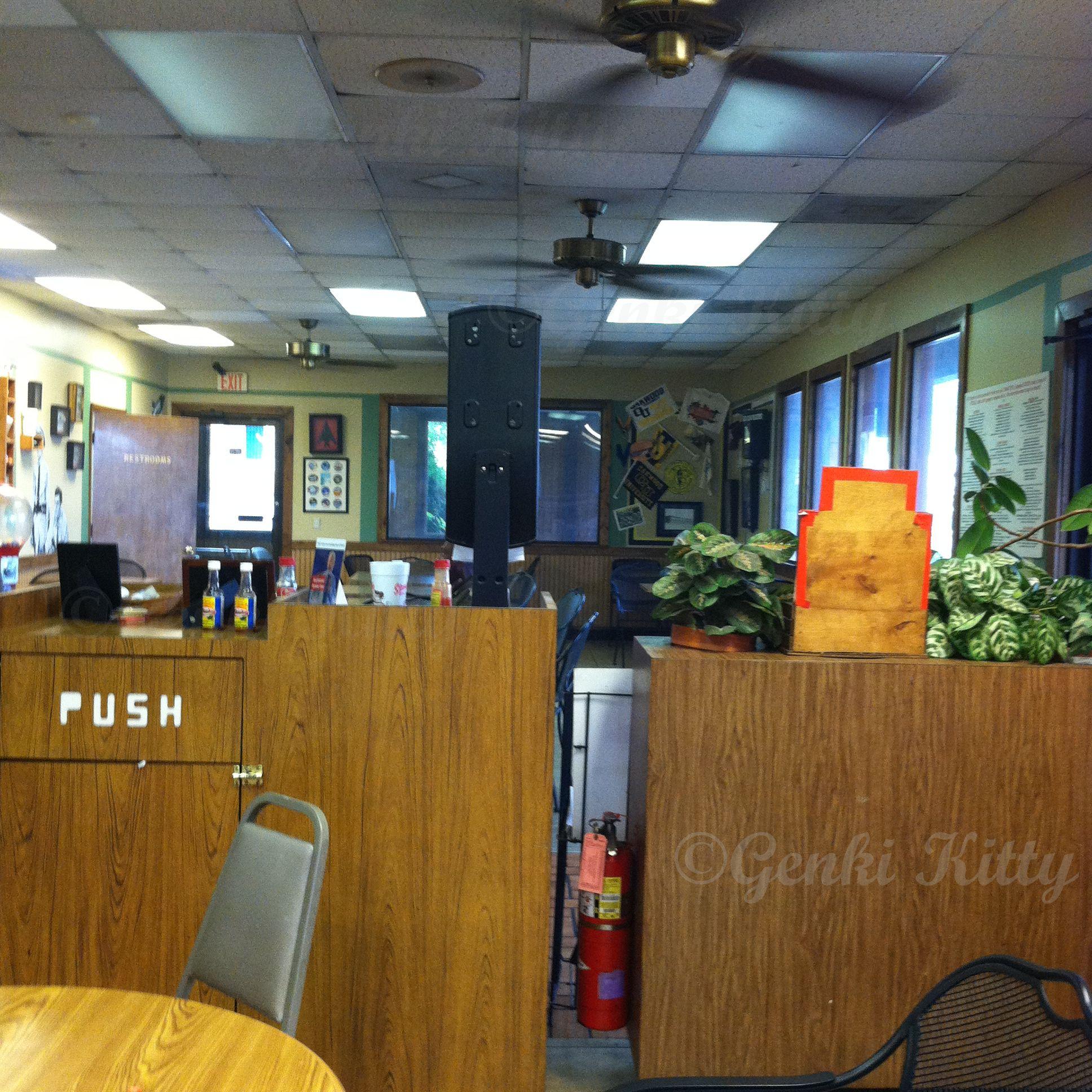 Stanlieo's Sub Villa in Huntsville, Alabama: Vegan options #stanlieosubvilla #vegan #huntsville #alabama