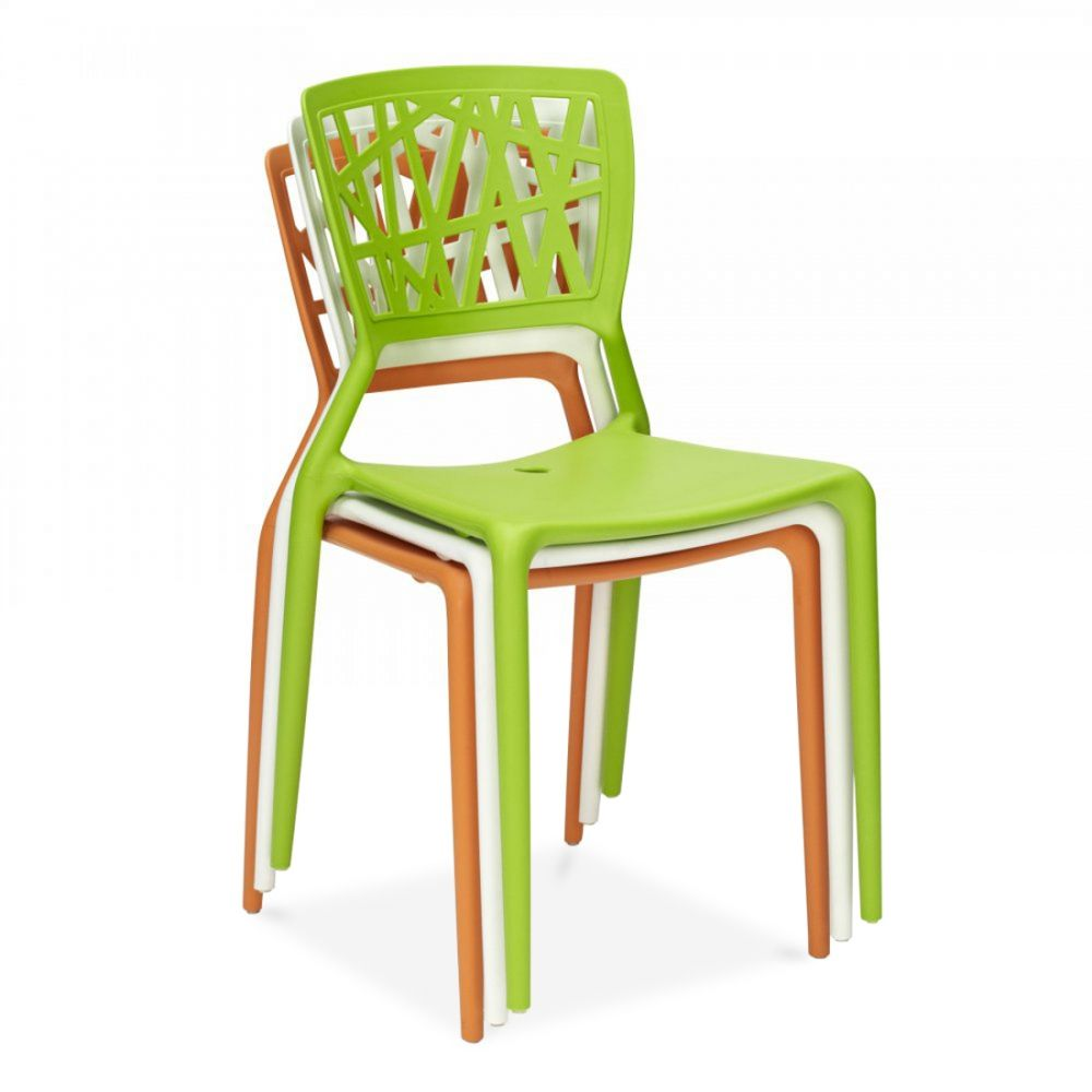 Plastic Outdoor Chairs Brisbane Jape