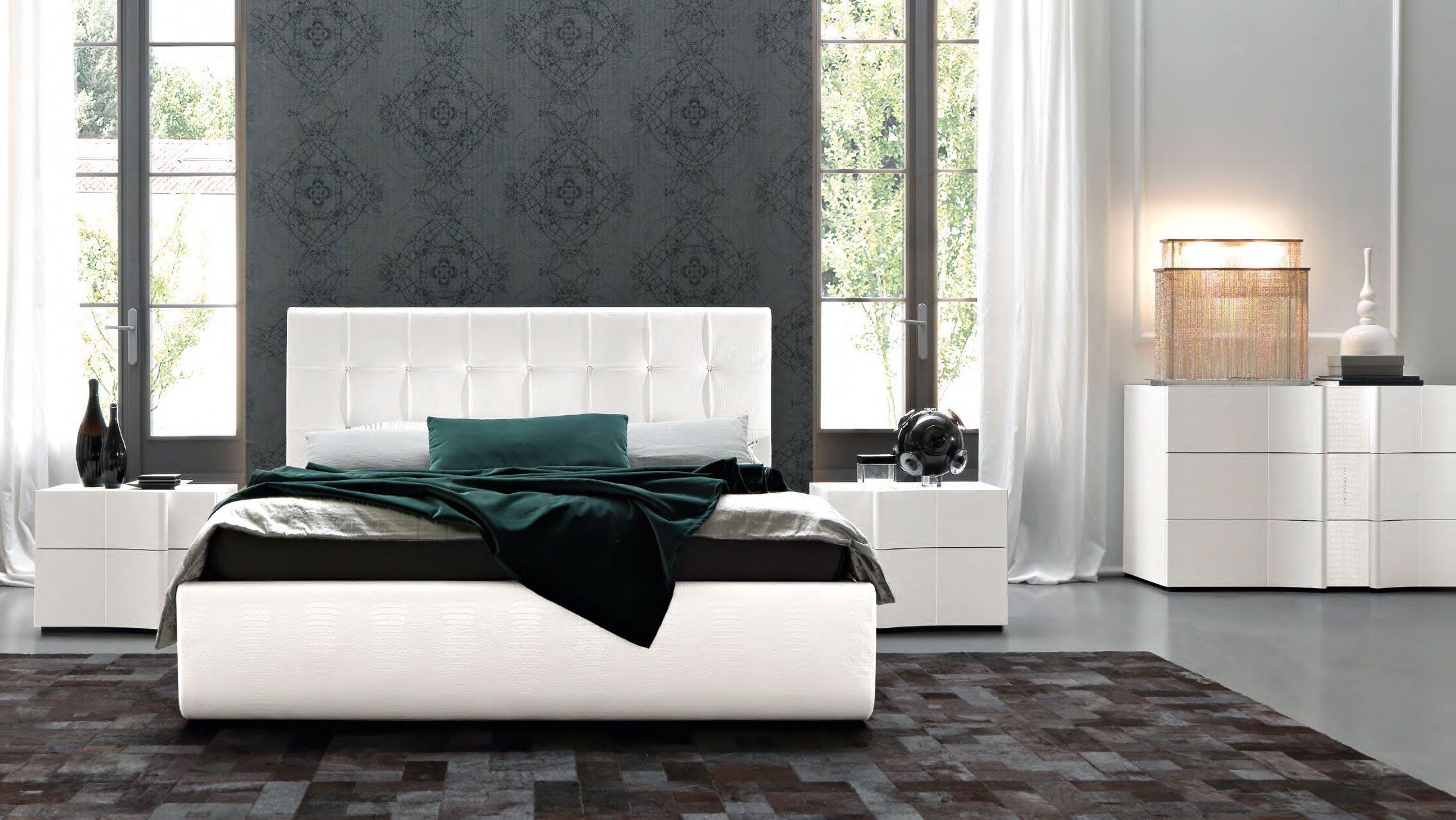 Bett Moderne Schlafzimmer Sets Günstige Informieren Sets ...