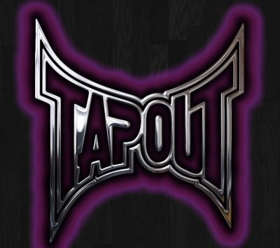 tapout wallpaper for facebook - photo #21