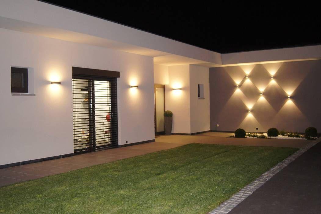 jardins por bolz licht und wohnen 1946 let there be light garden design garden i design. Black Bedroom Furniture Sets. Home Design Ideas