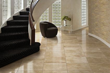 Travertine Flooring Pros And Cons Decoration Ideas For The Kitchen Pinterest Kitchens
