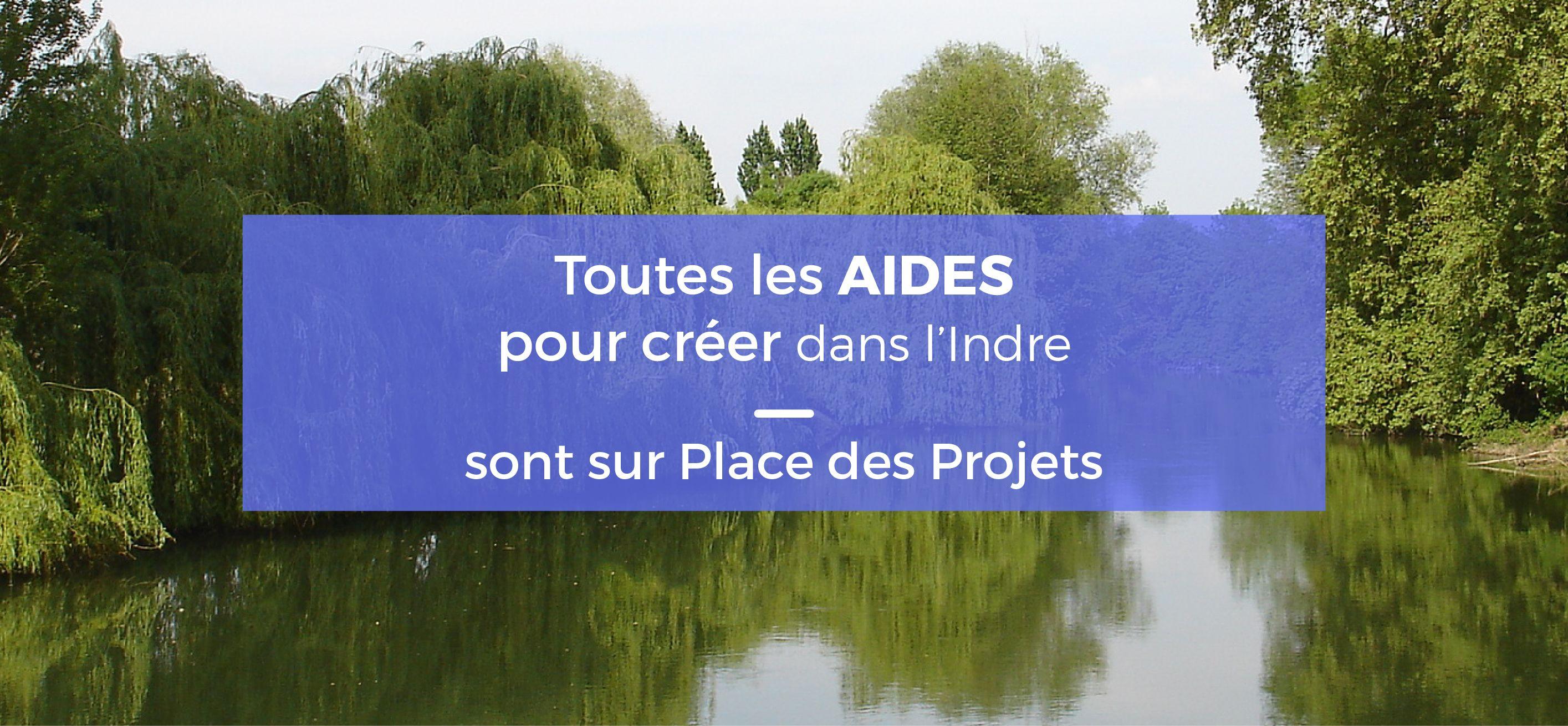Retrouvez, comparez et contactez l'aide à la création d'entreprise en Indre. Nous mettons en relation porteurs de projets et professionnels.