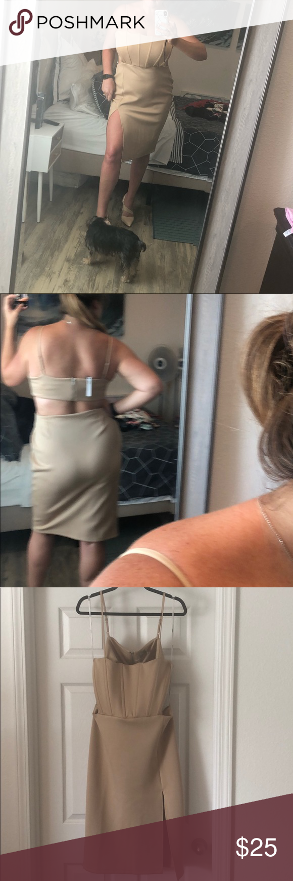 Sexy cocktail dress!!  Sexy cocktail dress!! #backlesscocktaildress