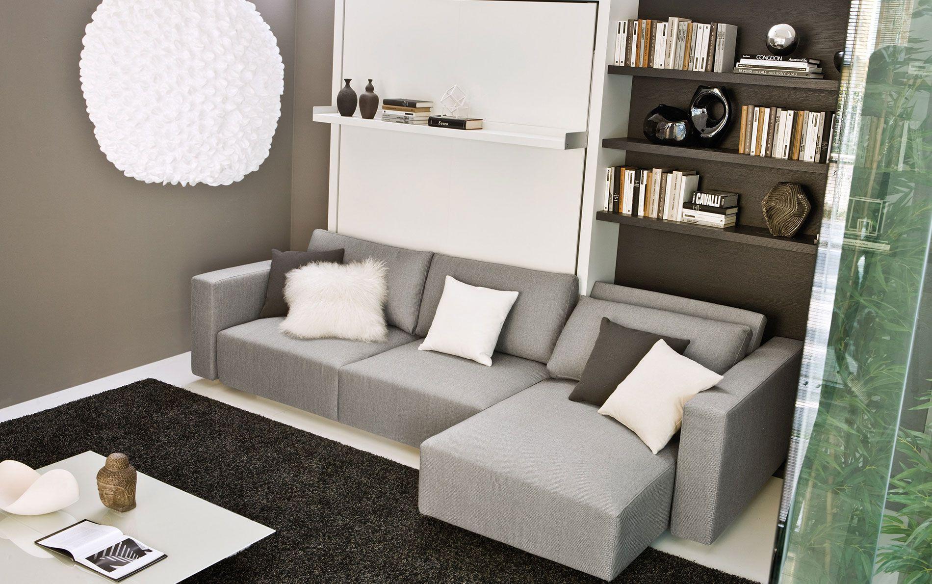 Schrankbett Mit Sofa schrankbett sofa swing system möbel betten zubehör betten