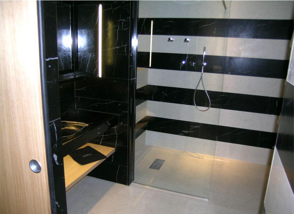Bagno Nero ~ 28 best piatti doccia bagno images on pinterest marble marbles