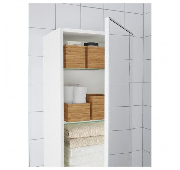 Bathroom Sets, Ikea Bathroom Sets