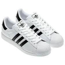 Resultado de imagen de tenis adidas clasicos | Adidas shoes