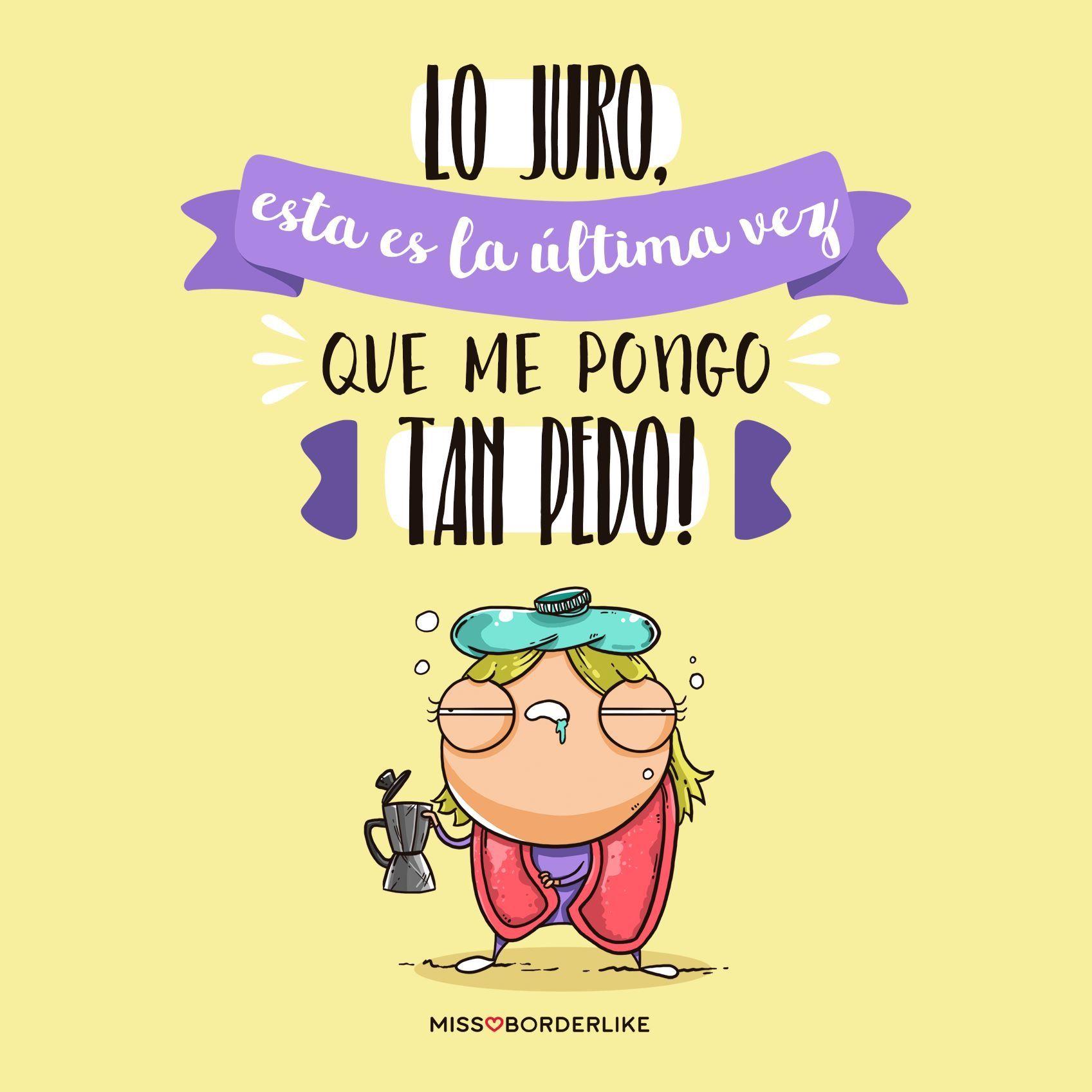 Pin By Ana Elizondo On Chistes Humor Funny Memes