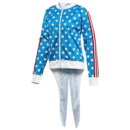 fe294d6898 Cute la!! But expensive lol... | Clothing | Jeremy scott adidas ...