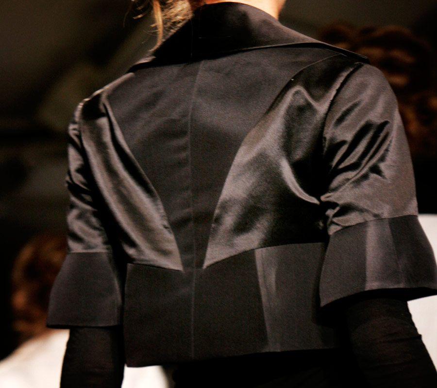 Daniel Franco - Fashion Designer | Daniel Franco