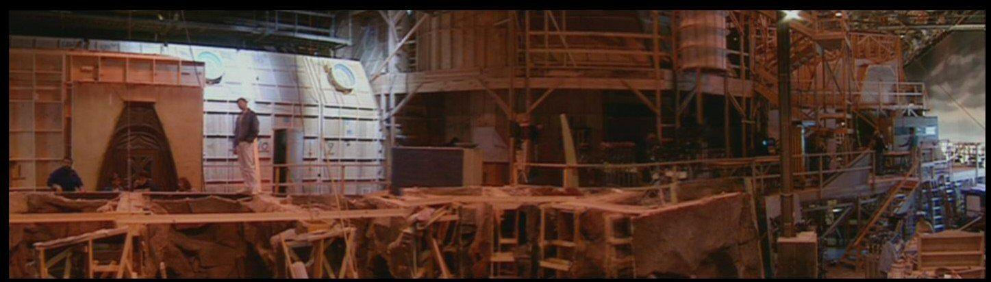 casper movie house. Interiors Casper Movie House
