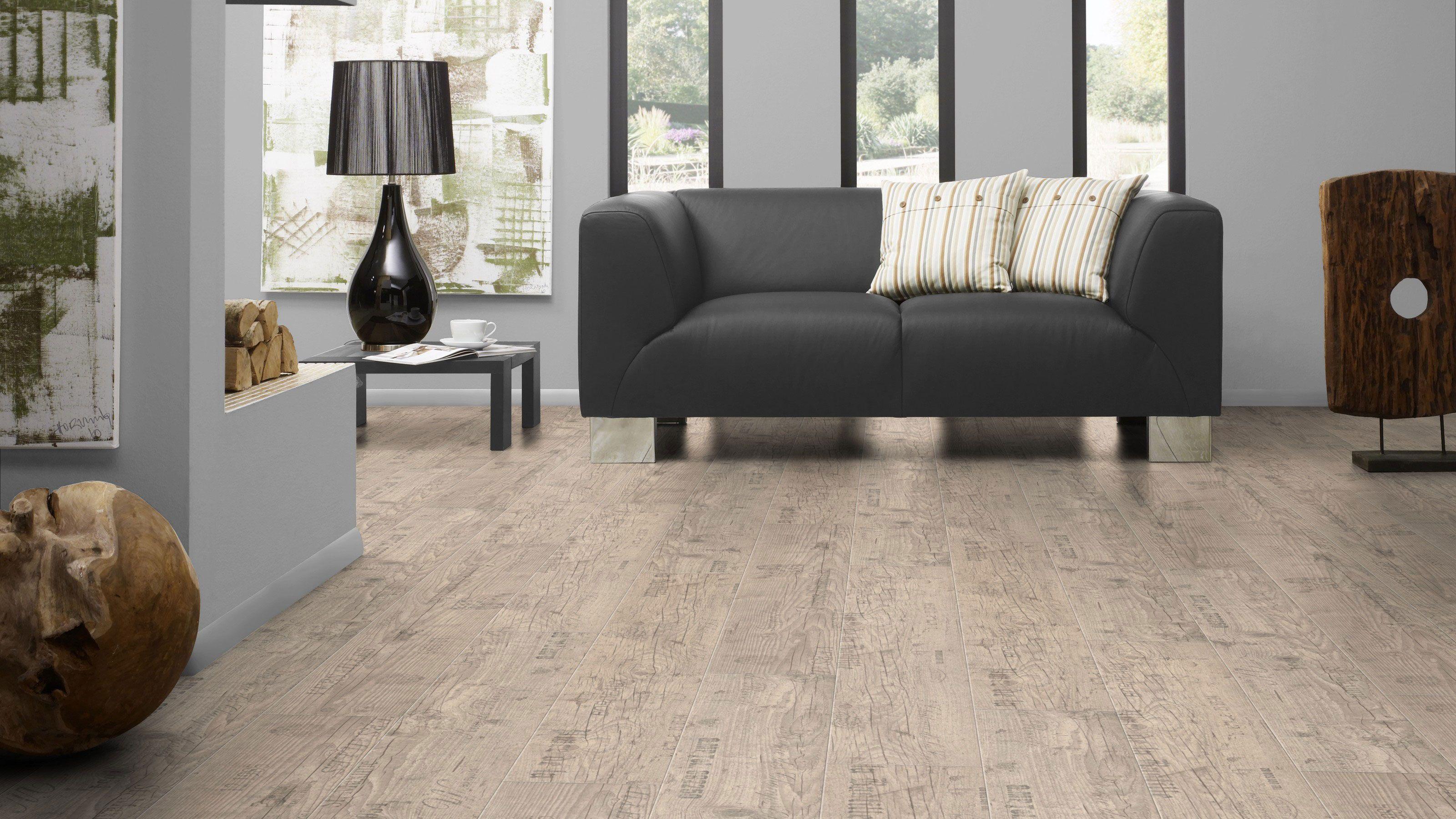 dark grey laminate flooring living room 2 mirror designs for kronotex route des vins clair d2949 lifestyle phantom oak cheap bathroom