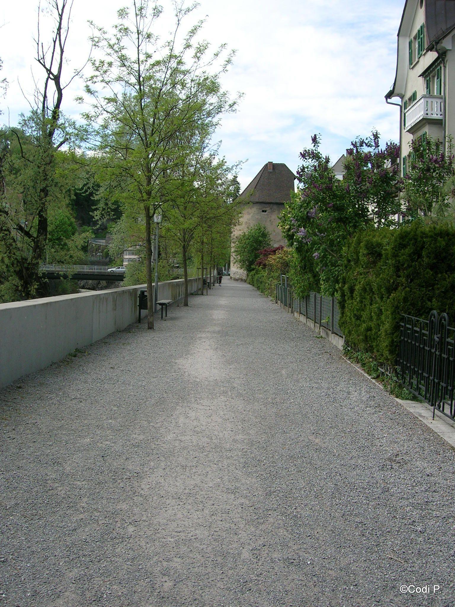 kiesweg | fotos | pinterest | kiesweg und gartenweg