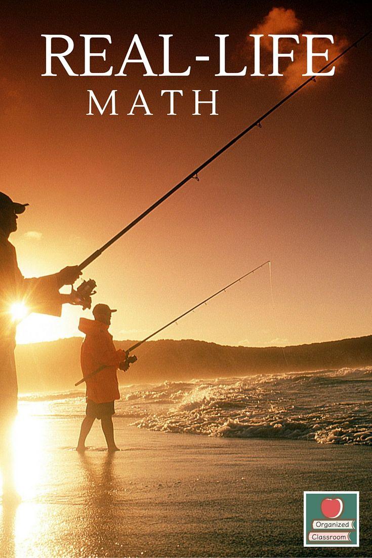 Arbeitsblatt Vorschule anschauungsmaterial mathematik grundschule gemälde : u00dcber 1.000 Ideen zu u201eMathe Ru00e4tsel auf Pinterest ...