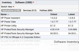 asset tagging software free